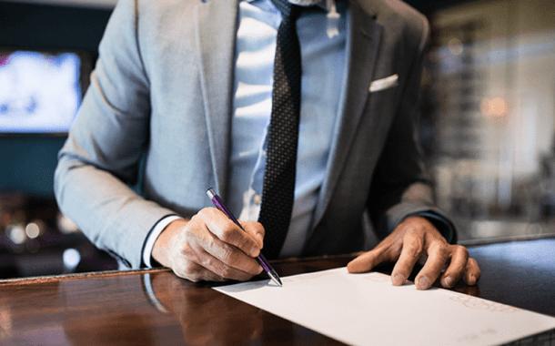 MTur realiza diagnóstico para alteração em Registro de Hóspedes