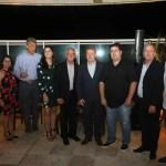Louvre Hotels Group Brazil inaugura hotel em Macaé