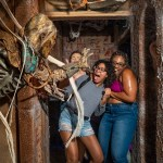 Universal Orlando Resort inclui noite adicional ao evento Halloween Horror Nights 2019