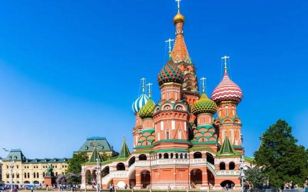 Embraer autoriza Jet Flight Service a ampliar suporte aos clientes em Moscou