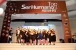 ICH Administração de Hotéis recebe prêmio Top Ser Humano 2019 da ABRH-RS
