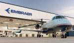 Embraer entrega 17 jatos comerciais e 27 executivos no 3T19