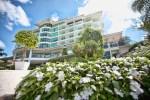Fazzenda Park Hotel (SC) conquista Selo Energia Verde