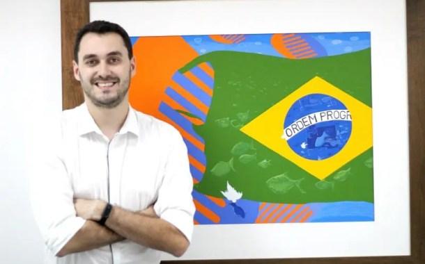 Flytour Viagens anuncia pacotes especiais para o Carnaval de Salvador