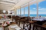 Rio Othon Palace vai ter três festas no Réveillon 2020