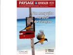 Nova edição da Paysage Reportagem é sobre o destino Curaçao
