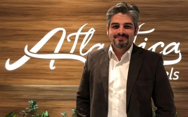 Revista Hotéis promoverá Fórum de Tecnologia na Hotelaria
