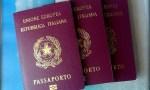"""Especialista em cidadania italiana em artigo alerta: """"cuidado com as fraudes!"""""""
