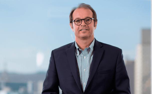 Atlantica Hotels registra crescimento de 27% em receita no 1º semestre de 2019