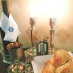 Kurotel apresenta novidades para comunidade Judaica em Gramado