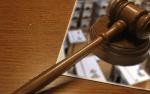 Eleições para a presidência da ABIH Nacional estão sub judice