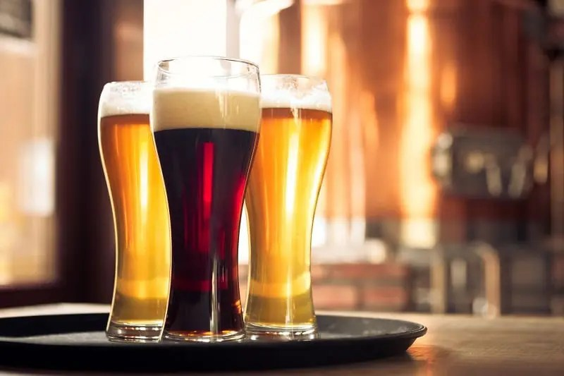 Uruguai registra crescimento no mercado cervejeiro
