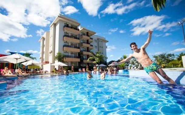 Prive Hotéis e Parques investe na Black Friday com descontos especiais