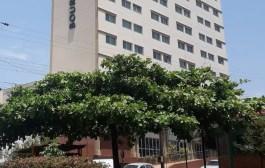 Bourbon Cambará Hotel realiza mais de 100 eventos ao completar um ano
