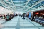 Aeroportos da Infraero devem movimentar 1,4 milhão de passageiros durante feriado da Proclamação da República