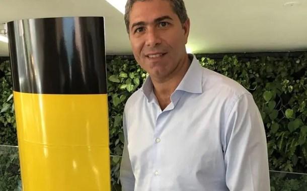 Costa Cruzeiros anuncia início de vendas da temporada 2020/2021