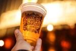 Rede de pubs distribuirá 500 chopes grátis para comemorar inauguração da primeira unidade no Litoral de São Paulo
