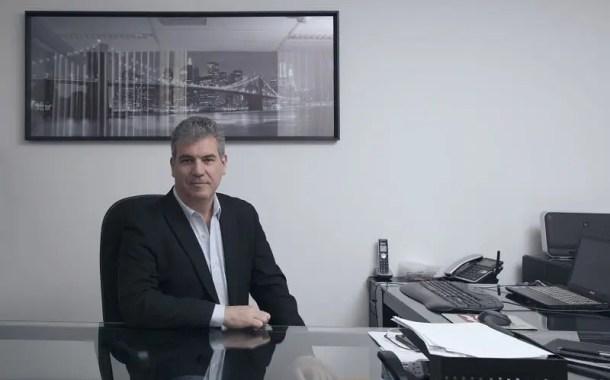 José Ernesto Marino Neto: