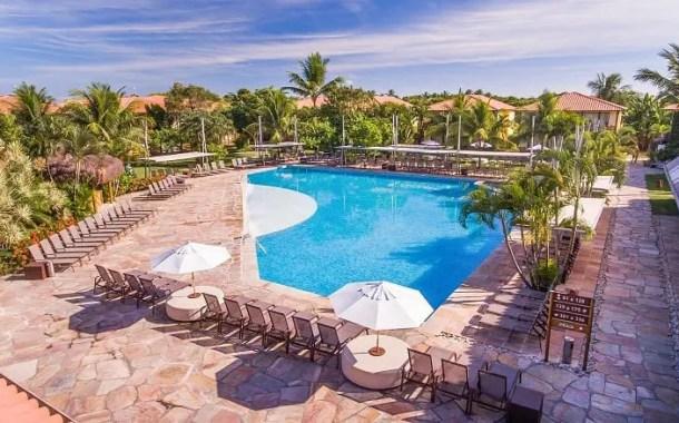 La Torre Resort oferece descontos de até 40% na Black Friday