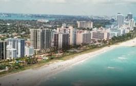Imobiliária Elite fecha acordo com bancos nos EUA e no Brasil