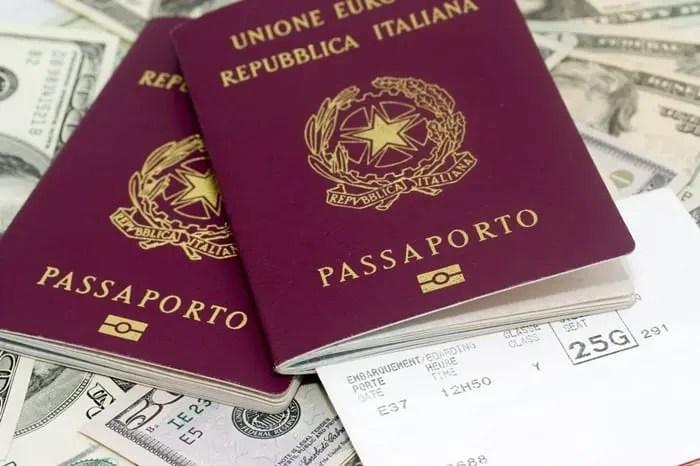 Política migratória italiana: o que muda em 2020?