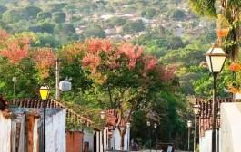 Pirenópolis (GO), uma joia no coração de Goiás