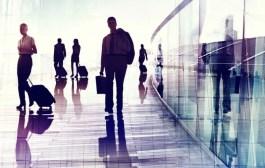 Pesquisa realizada pela AirHelp revela que apenas 5% dos passageiros aéreos brasileiros conhecem seus direitos