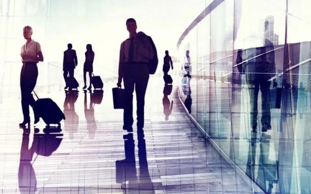 AirHelp revela que apenas 5% dos passageiros aéreos brasileiros conhecem seus direitos