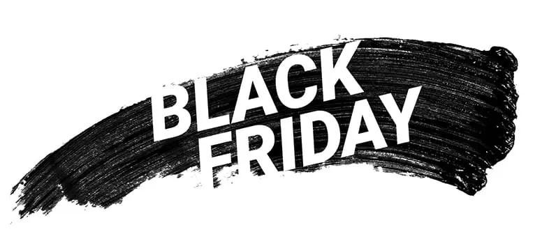Bancorbrás oferece promoções durante a Black Friday