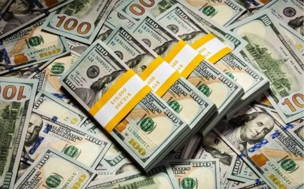 Leilão de imóveis nos Estados Unidos traz oportunidades para brasileiros