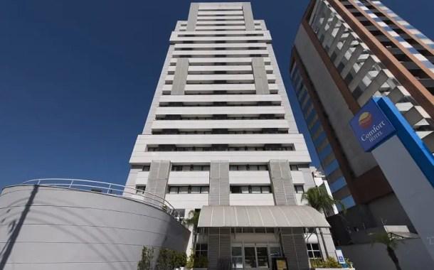 Comfort Nova Paulista oferece hospedagem especial para fãs da cultura Pop e Geek