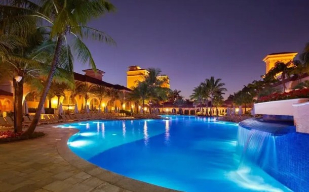 Royal Palm Hotels & Resorts oferece descontos exclusivos na Black Week