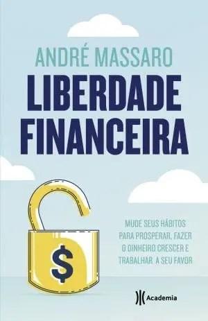 Livro de André Massaro: medo e ganância movem o mercado financeiro