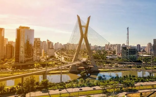 São Paulo recebe Tenda da Rotulagem em consulta pública da Anvisa
