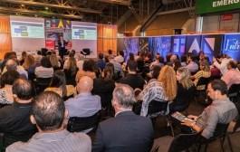 HFN - Hotel & Food Nordeste celebra o êxito da 2ª edição e anuncia data para 2020