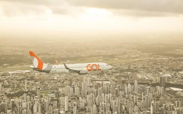 GOL Airport Run 2019 transforma o aeroporto de Guarulhos em pista de corrida