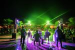 Vila Galé Hotéis se prepara para festas de fim de ano