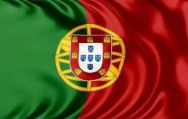 Brasileiros com cidadania portuguesa podem empreender nos EUA
