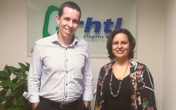 E-HTL Viagens investe no segmento de lazer e planeja R$ 41 milhões em vendas