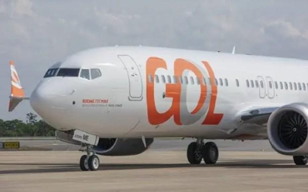 GOL anuncia voo de Rio Verde para Guarulhos