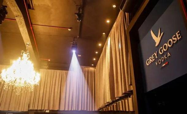 Juiz revoga liminar e Milano Club e Lounge de Curitiba volta a funcionar