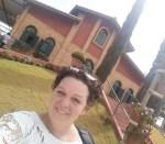 Jornalista Patrícia de Campos estréia coluna 'Turismo de Natureza' no DIÁRIO