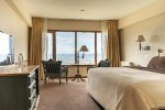 Wyndham Hotels & Resorts abre novo hotel no Ushuaia