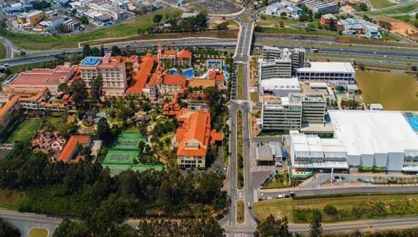Royal Palm Hotels & Resorts vence em três categorias no Prêmio Caio 2019