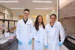 Tecpar apoia estudos pioneiros na área ambiental