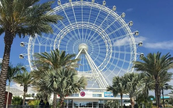 Grupo Villa Hotéis anuncia abertura de hotel boutique em Orlando