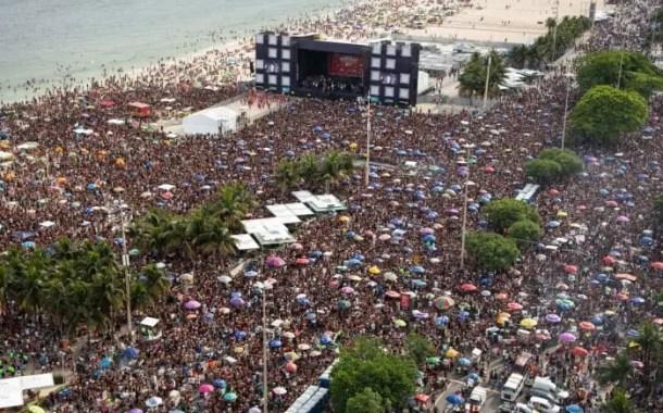 O Rio de Janeiro e a necessidade de um Carnaval bem planejado
