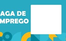 Palladium busca gerente de contas residente no Paraná