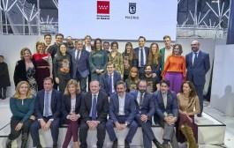 Fitur: Madri recebeu 7.5 milhões de turistas entre janeiro e novembro de 2019