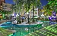 Nobile Resort Thermas de Olímpia (SP) oferece desconto especial  aos paulistanos no aniversário de São Paulo